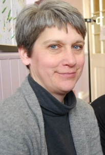 Emma Larkinson
