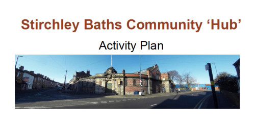 Stirchley_Baths_Activity_Plan_Final.pdf