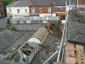 Roof_views_005