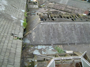 Roof views 006