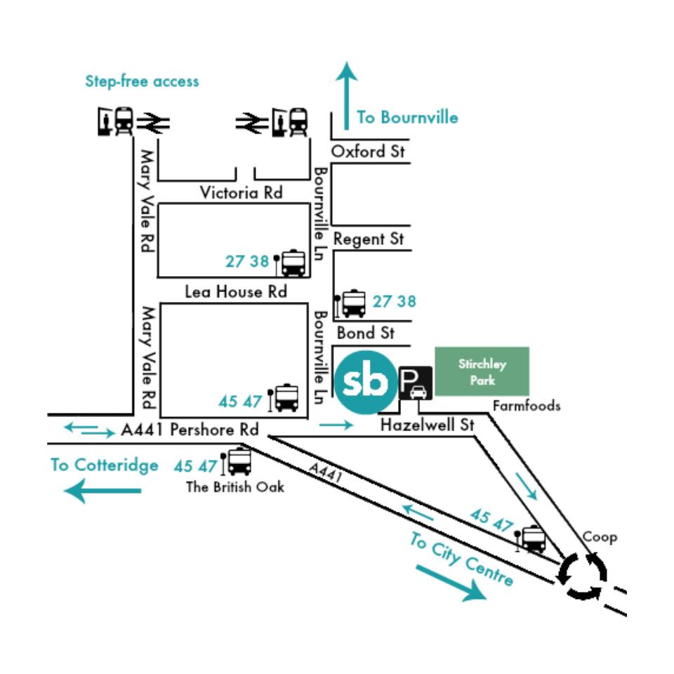 sb-location-map
