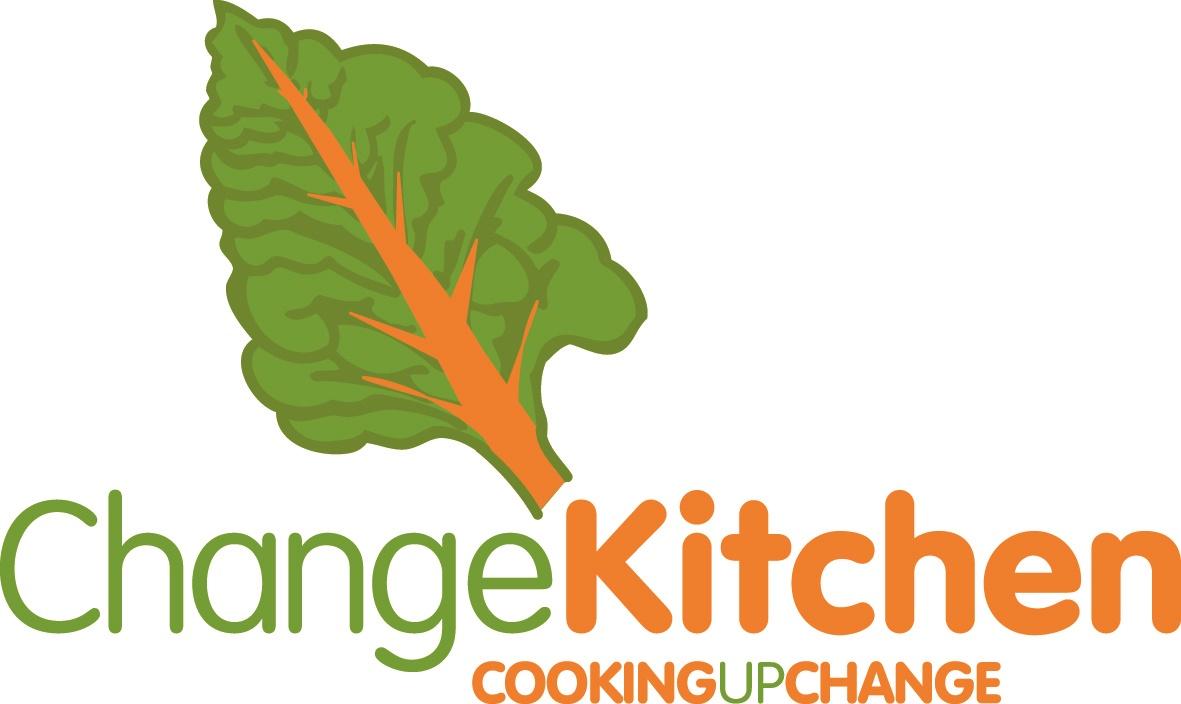changekitchen_logo_strap_cmyk_high-res