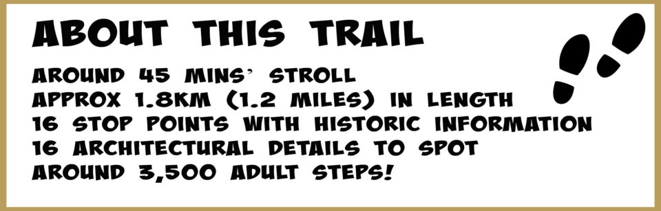 about-this-trail