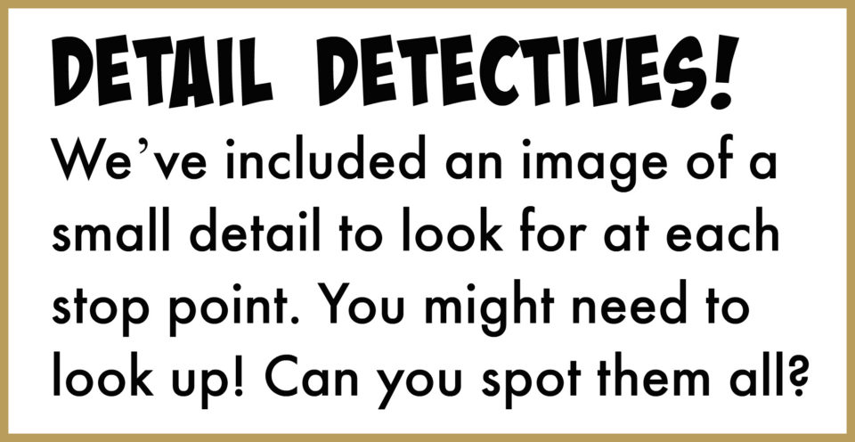 detail-detectives