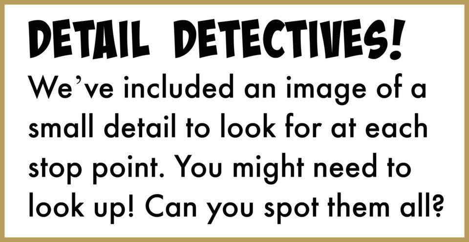 detail-detectives